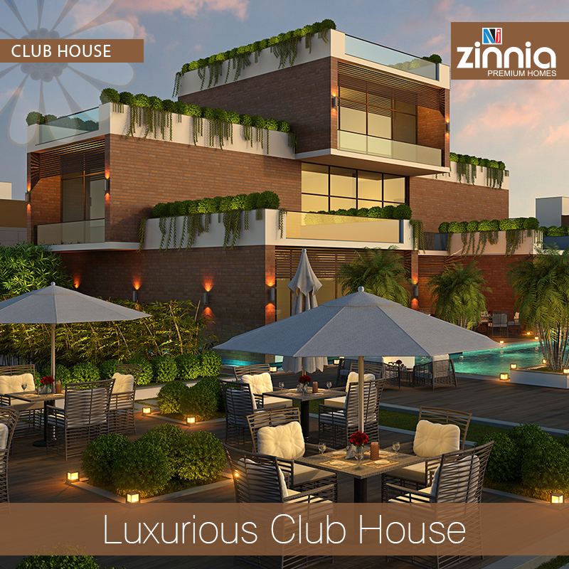 NJ Zinnia Luxurious Residential Homes in Dahej Gujarat - Home on house drawing, house plans, house types, house logo, house interiors, house diagram, house layout, house designing, house rooms, house style, house desings, house map, house schematics, house color, house exterior, house blueprints, house paint, house cutout, house template, house print,